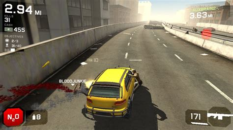 highway apk free highway 2 apk free for android