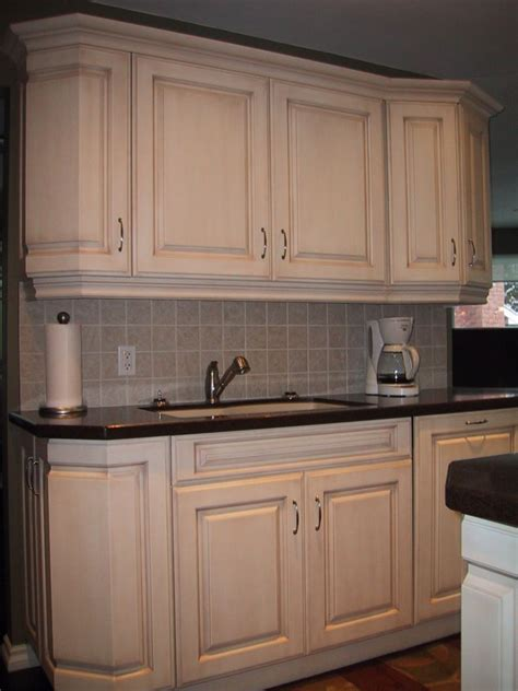 replace kitchen cabinet doors cost kitchen cupboard door ideas white ceramics backsplash and