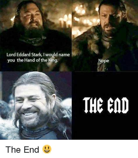 Ned Stark Meme - 25 best memes about eddard stark eddard stark memes
