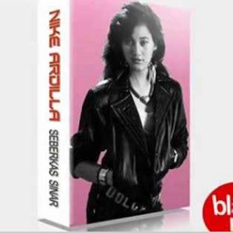 free download mp3 hanin dhiya seberkas sinar kumpulan full album lagu nike ardilla mp3 lengkap dari