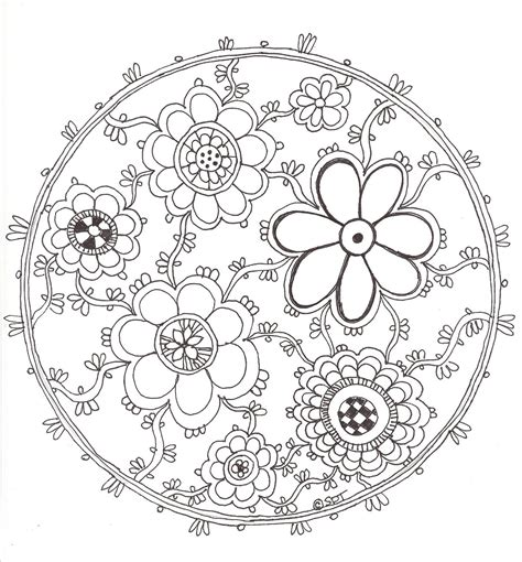 mandala coloring book where to buy 254273 flower mandala designs jpg 1486 215 1600 mandalas