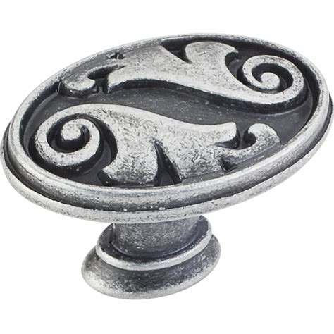 Hardware Resources Knobs by Hardware Resources Regency Knob From Buymbs