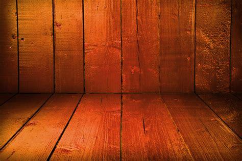 wooden room wooden room by mkrukowski on deviantart