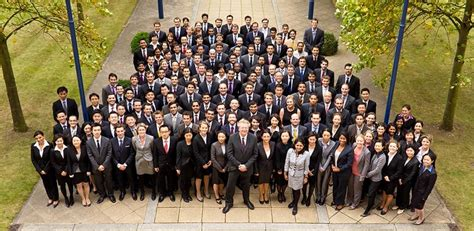 Cambridge Mba Ranking 2013 cambridge mba climbs to 10th in global ft rankings cjbs
