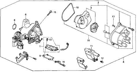 1990 acura integra firing order diagram imageresizertool