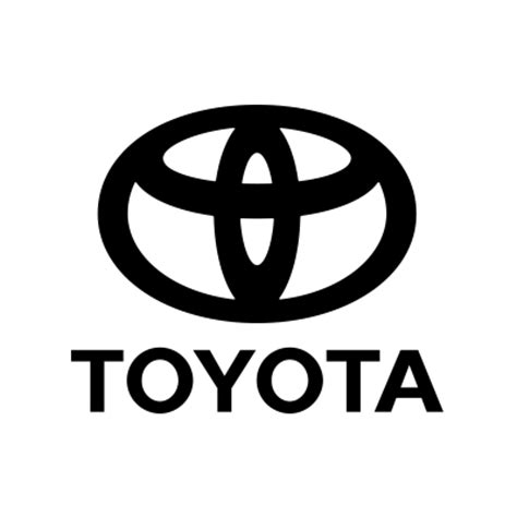 logo toyota fortuner car review 2016 toyota hilux and fortuner cascade a