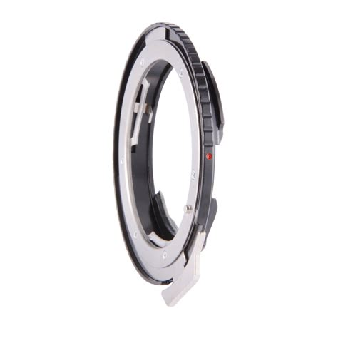 Lens Adapter Nikon G Eos Emf Chip af confirm adapter ring for nikon ai g lens to canon eos