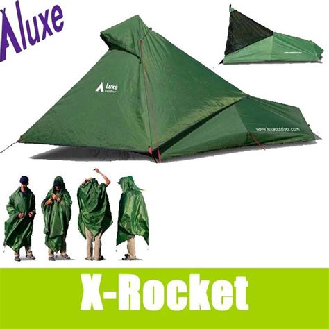 Jas Hujan Poncho Wide Outdoor 155 best images about tents sleepingbag backpack on shelters winter cing and tent