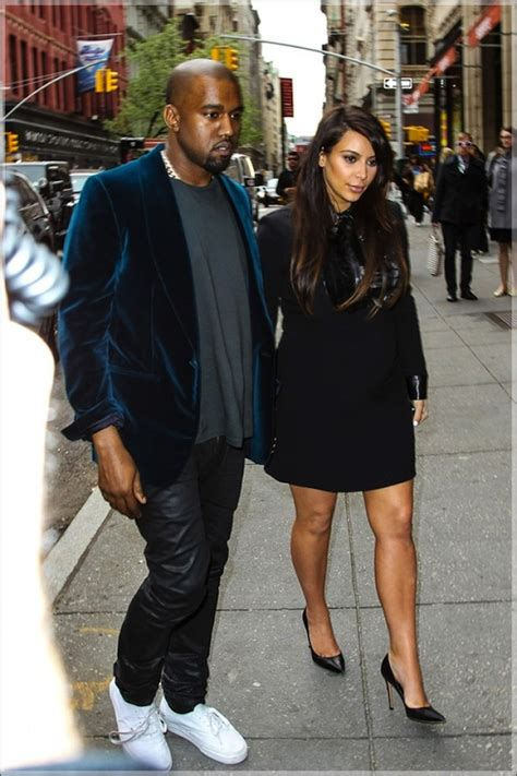 style trend black people kanyewest wearing vans authentic celebrities sneakers