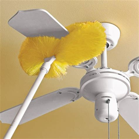 how to clean high ceiling fans getting ready for a checklist kurtz is