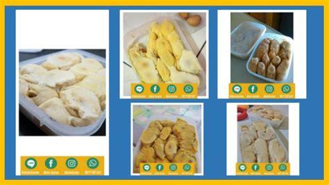 cafe durian jakarta durian  jakarta selatan