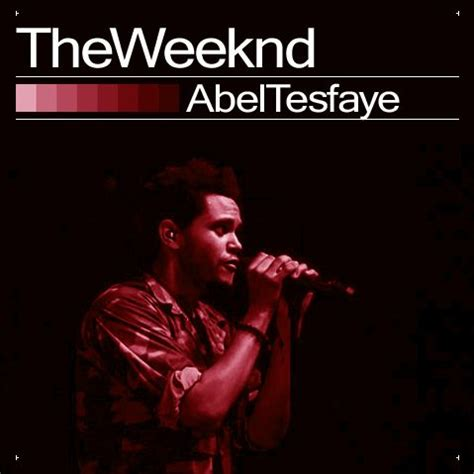 The Weeknd Bio | the weeknd biography birth date birth place and pictures