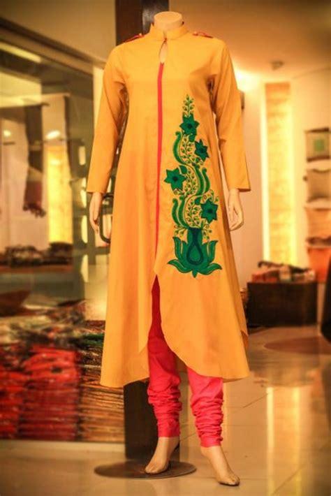 Function Meets Fashion With The Joining Of Fergie Ferguson Kipling by Fashion Style Thredz Lawn Kurta Kurti Summer Eid