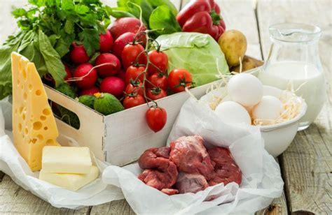 potassio negli alimenti potassio alto quali alimenti evitare cure naturali it