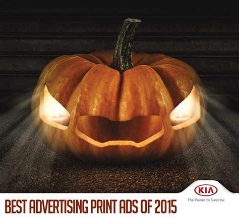 best ads advertising print ads best of 2015 design graphic