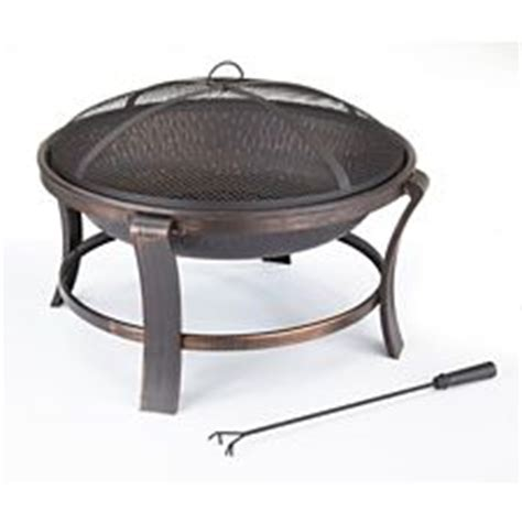 Outdoor Fireplace Canadian Tire by For Living Robson Outdoor Bowl Canadian Tire