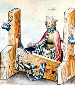 Juwelier In Der Nähe by Je Zult Voor Paal Staan Het Woud Der Verwachting