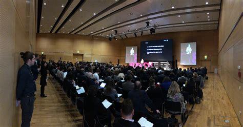 Global Mba In Austria by Invited Keynote Speaker In The Future Global