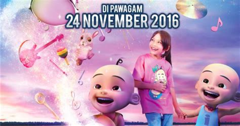 film upin ipin episode jeng jeng jeng my blogs upin ipin jeng jeng jeng movie review