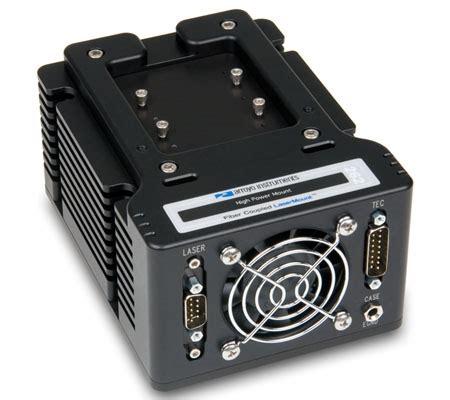 high power laser diode manufacturers laser diode heatsinks laser diode mounts rpmc lasers