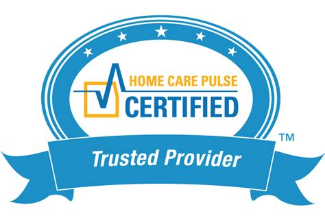 comfort care jacksonville fl in home care jacksonville fl