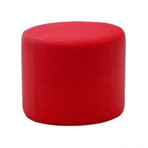 neat seat foam cube kog cube foam seat mental health furniture knightsbridge