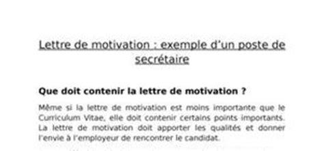 Exemple De Lettre De Motivation Hopital Lettre De Motivation H 244 Pital Mod 232 Le 224 T 233 L 233 Charger Gratuitement