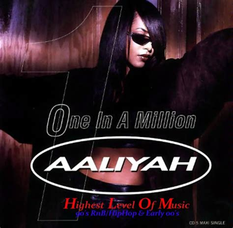 aaliyah one in a million mp3 download swv you re the one mp3