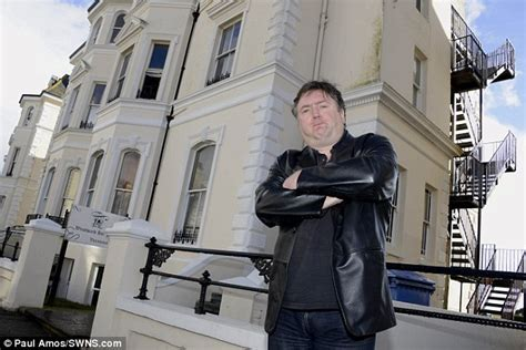 british swinging videos westward ho owner to transform hotel into fifty shades of