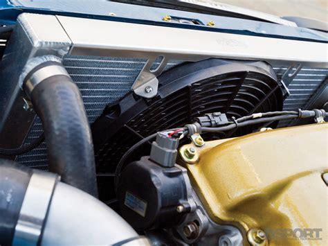 Build A Kia Forte Gt 2020