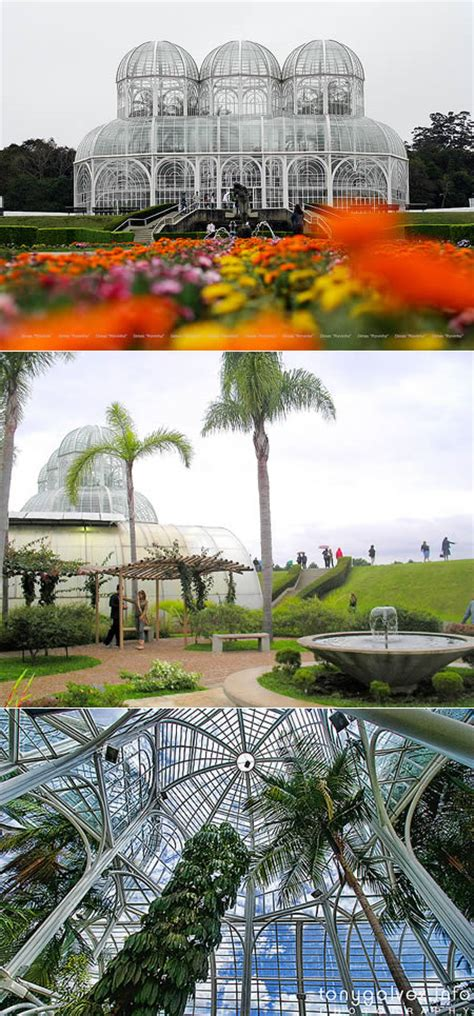 Top 10 Botanical Gardens In The World 10 Most Breathtaking Gardens In The World Great Gardens Amazing Gardens Oddee
