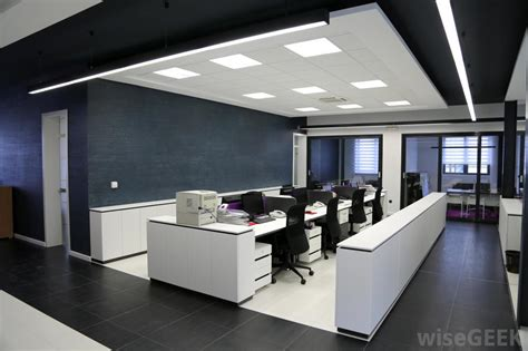 the best office furniture how do i choose the best modern office furniture