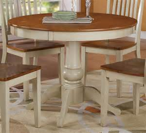 Dining Table White Legs Wooden Top Dining Room Awesome Small Dining Room Decoration Design Ideas Using Pedestal Cherry Wood Top