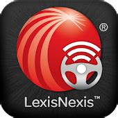 Accurint Search Lexisnexis Accurint