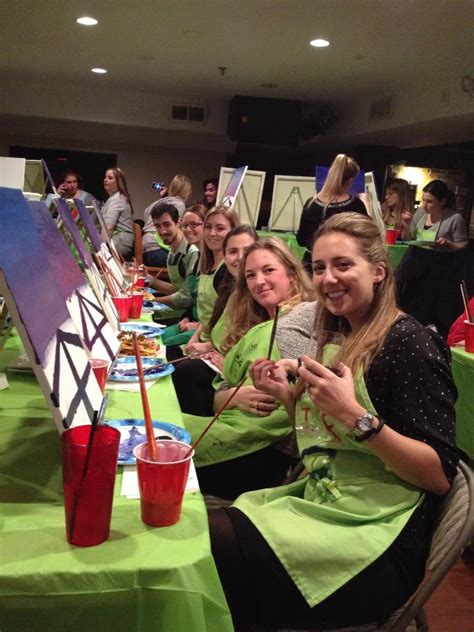paint nite dartmouth tuck dartmouth class of 2016 calling all applicants