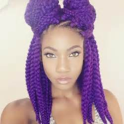 twist hair styles for 50 kinky twist hairstyles for black women over 50