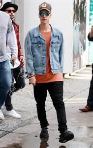 Bieber fashion 2016 related keywords amp suggestions justin bieber