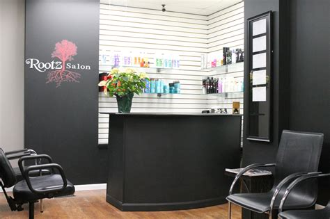 Hair Salon Reception Desk Receptionist Desk For Hair Salon Hostgarcia
