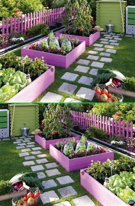 creative garden ideas creative garden bed edging ideas projects