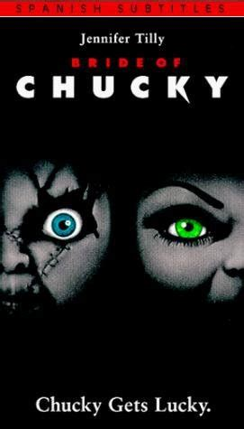 chucky movie free download watch bride of chucky 1998 full movie online or download fast
