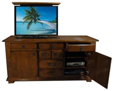 retractable tv cabinet living room furniture 28 retractable tv cabinet living room furniture