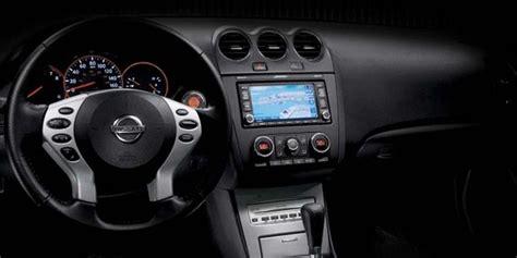 auto air conditioning repair 2008 nissan maxima interior lighting 2008 nissan altima overview cargurus