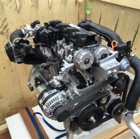 honda 15 liter turbo engine civic 1 5l turbo engine unmounted pic 2016 honda civic