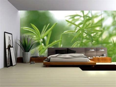 wallpaper home decor modern living room after staircase living area modern wallpaper