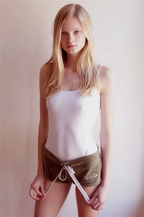 sexy teen model searchingbeauty69 romy mathot nice world girl pinterest