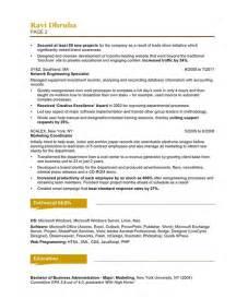 Social Media Resume Sample Social Media Specialist Resume Sample