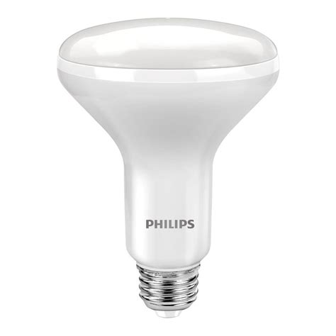 philips dimmable led t8 ls toggled 20w equivalent 24in 11w cool white 4000k t8