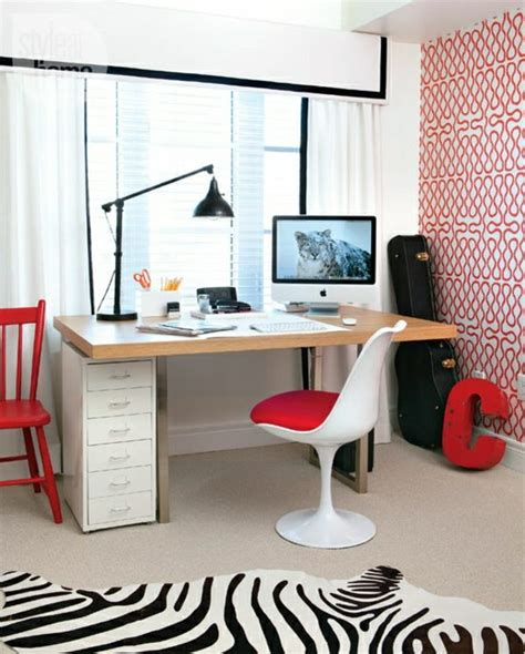 Funky Office Desk Accessories 30 Stylish Home Office Desk Chairs From Casual To Ergonomic