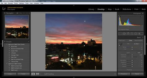 developing professional iphone photography using photoshop lightroom and other ios and desktop apps to create and edit photos books photography retouch tips lightroom version
