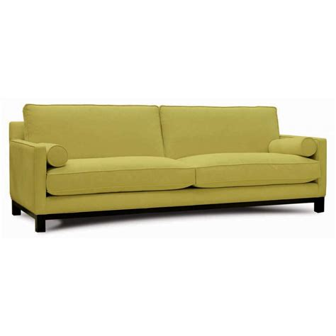 couch p arca light green upholstered sofa from ultimate contract uk